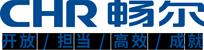 拉床|拉刀|自动化|浙江畅尔智能装备股份有限公司官网